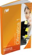 Campo tecnológico: Tecnologías de la salud, los servicios y la recreación. Énfasis de campo: Ofimática 1