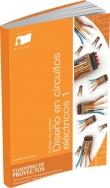 Campo tecnológico: Tecnología de la construcción. Énfasis de campo: Diseño de circuitos eléctricos 1