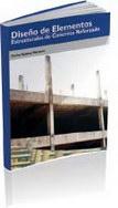 Diseño de Elementos estructurales de concreto reforzado