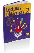Lecturas Didácticas 2